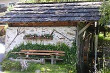 Brunner Mühle