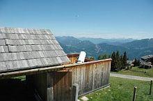 Ferien-Sternwarte
