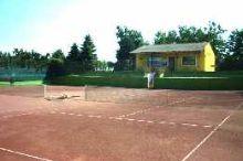 Tennisclub Prellenkirchen