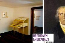 Beethoven-Gedenkstätten