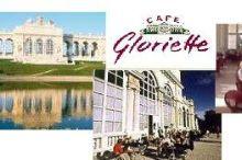 Café Gloriette