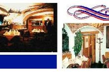 Annies American Restaurant
