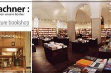 Buchhandlung Prachner