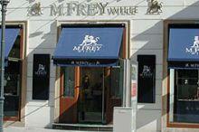 M. Frey Wille