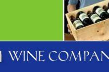 Wine Company Tuchlauben
