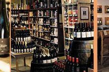 Meinl's Wein & Spirituosen