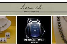 Juwelier Horwath