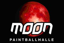 Moon Paintball Hall