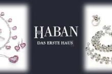 Haban Boutique