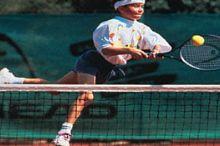 Altenmarkt/Zauchensee Tennis Club