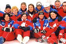Skischule Happy