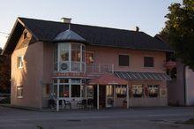 Bäckerei Konditorei Cafe Mittermaier