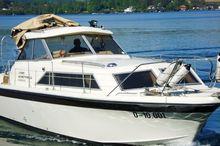 Boat Mittendorfer