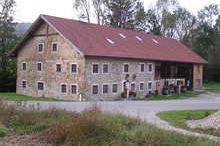 Poinerhaus