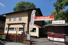 Flo´s Bar und Grill