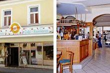 Bucher Hans Cafe-Konditorei