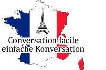 Conversation facile avec Emmanuelle Cagnieul