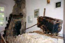 Bergbau- und Hüttenmuseum