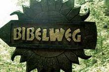 Bibelweg