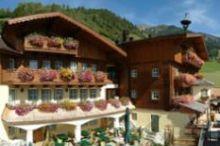 Alpengasthof Landhotel Hauserbauer