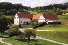 Eulenwirt - Das Restaurant am Golfplatz
