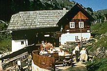 Karlbad