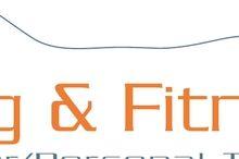 Berg & Fitness