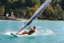 Faaker See Surf Sport School
