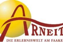 Erlebniswelt Arneitz am Faaker See
