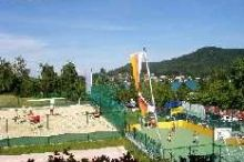 Fun&Sportpark Drobollach
