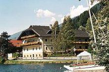 Gasthof Seebräuer