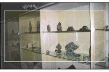 Mineralien - und Bergkristallmuseum