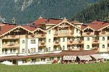 Restaurant Dorfstube, Hotel Kristall
