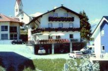 Alpesi rózsa-ház