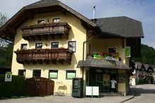 ADEG - Kaufhaus Schorn