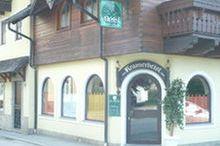 Beisl - Bar/Spezerei/Cafe