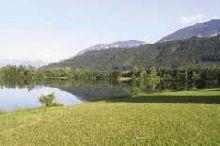 Linsendorfer See