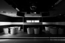 tanzbar-derclub im Casino