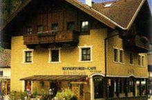 Cafe Christoph