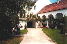 Fahnenschwinger & Weinbaumuseum