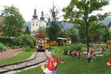 Dwarf Park Gurk