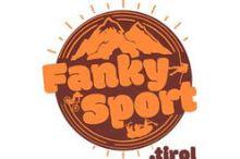 Fankhauser OutdoorSport