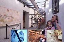 Erlebnis Münze Hall - forschen, entdecken, staunen
