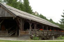 Punbrugge