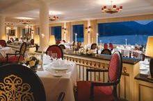 Schloss Restaurant im Schloss Fuschl Resort & Spa