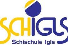Schigls Adventure Tiroler Ski- u. Rennschule Igls
