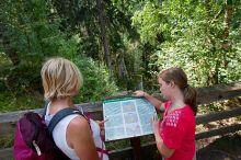 Geologie in der Ferienregion Imst