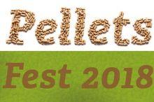 Pellets Fest 2018