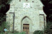 Königskapelle