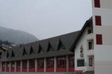 Historisches Feuerwehrmuseum